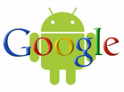 На Google не перестают жаловаться