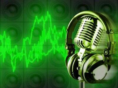 Звукоизоляция и акустика студии