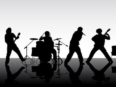 Бывшие профессии известных музыкантов