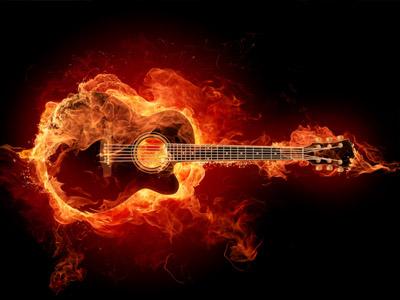 Гитары Cort