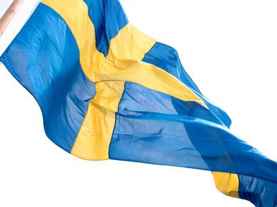 Швеция. Национальные праздники