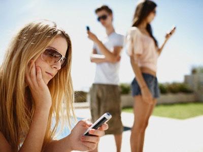 Как подобрать мобильный телефон