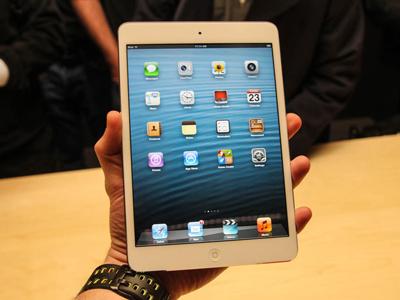 Логика чисел: головоломка для iPhone и iPad