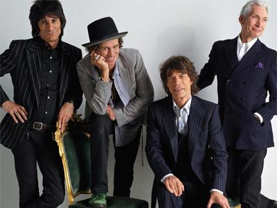 Известная рок-группа не уйдет на пенсию