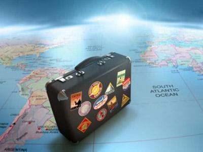 Туристу на заметку: необычные традиции народов мира