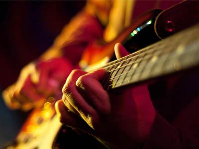 Гитара семиструнная - инструмент загадка