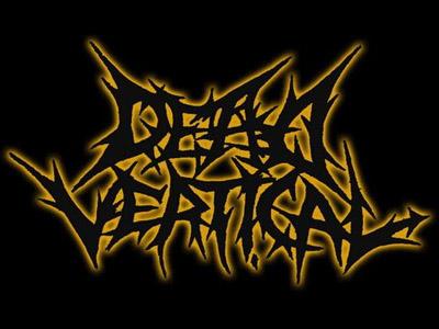 Death Grind Metal