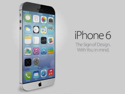 Каким должен быть Apple iPhone 6?