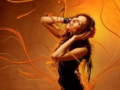 Как влияет музыка на организм человека?