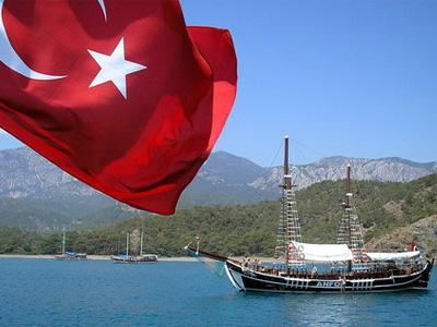 Можно ли отдохнуть в Турции дешево