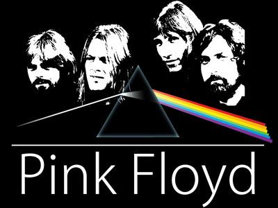 Pink Floyd сняли новый клип в заброшенном городе