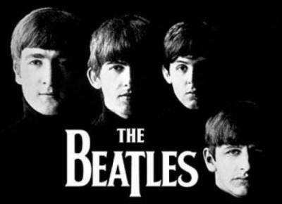 О The Beatles снимут мини-сериал