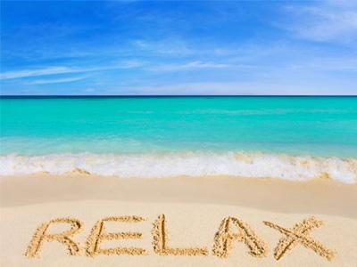 Особенности отдыха в солнечной Болгарии