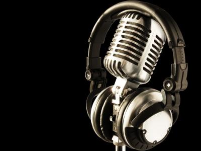 Самые известные конкурсы вокала для взрослых