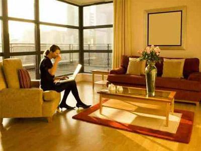 Апартаменты «Карелии» - лучшая альтернатива съемным квартирам