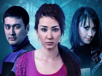 uzbek kino 2014