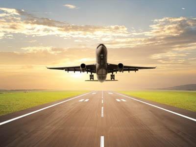 Покупка авиабилетов — заказываем лучшие варианты