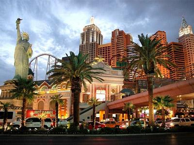 Актуальные новости казино на сайте casinovosti.com