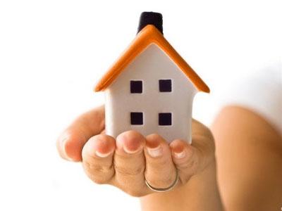 Верные шаги к аренде идеального дома