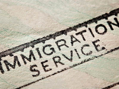 Бизнес иммиграция