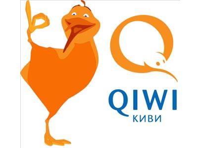 Обзор сайта qiwi.com
