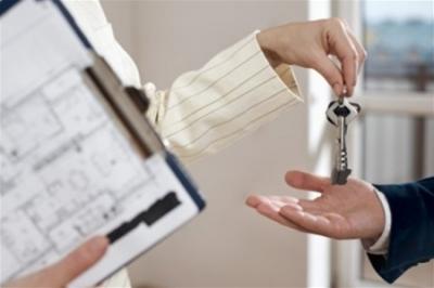 Как правильно арендовать жилье посуточно?
