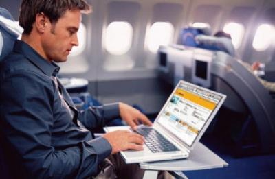 «Твiй час» - сервис продажи авиабилетов