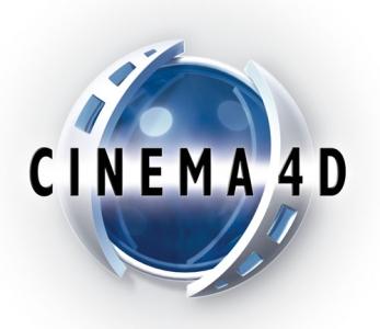 Cinema 4D – мир трехмерной графики