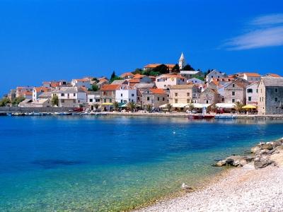 Что нужно знать, отправляясь в Хорватию