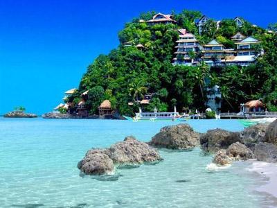 Яркий отдых на острове Бонайре