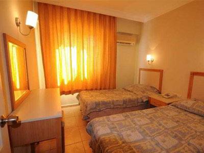 Апарт-отель «Владыкино»