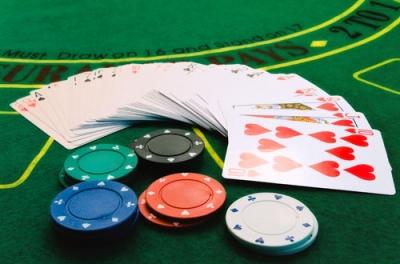 Как правильно играть в онлайн казино