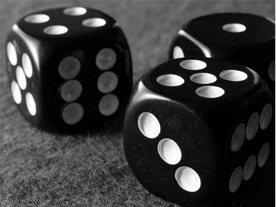 Доступные азартные развлечения онлайн