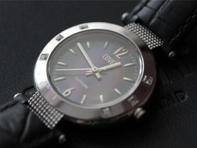 Китайский магазин наручных часов