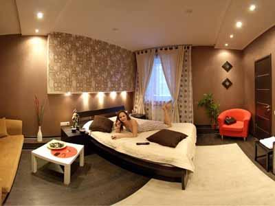 Каким должен быть мини-отель в Москве