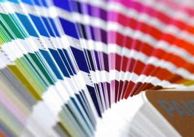 Полиграфия и типография: сделайте заказ онлайн!