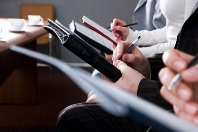 Проведение конференций и семинаров в гостевом доме новый формат делового общения успешных людей
