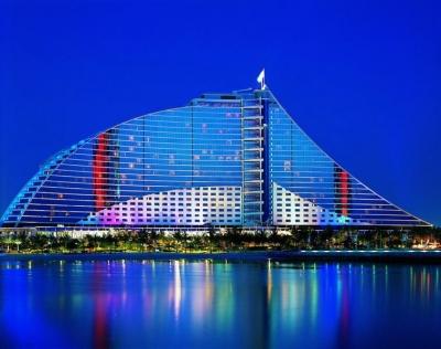 Красочный каталог: эффективная презентация отеля