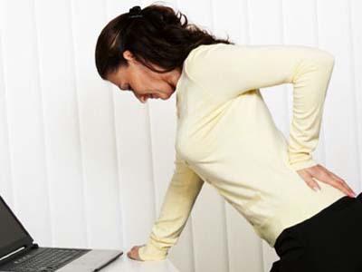 Симптомы болезней почек у женщин