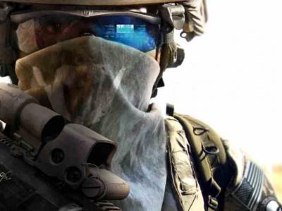 Зачем нужны тактические очки?