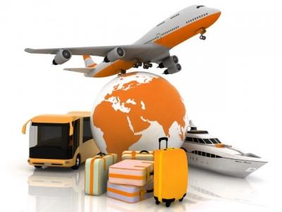 Особенности современных технологий на службе туристического сервиса