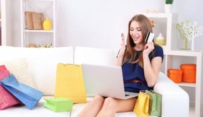Преимущества покупки в интернет-магазине «EZAKAZ»?