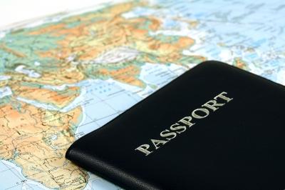 Сколько стоит получить загранпаспорт в Украине – подсчет всех расходов ресурсом documenti.kiev.ua