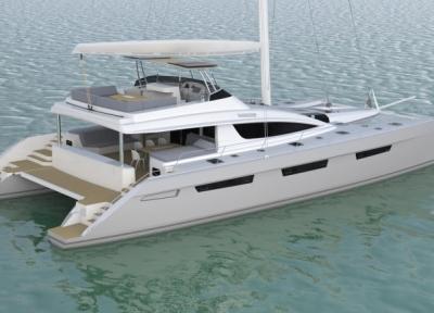 Хотите купить катамаран или яхту? Тогда эта статья – для вас!