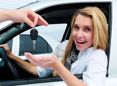 Прокат автомобилей. Преимущества для клиентов