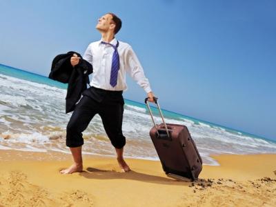 Mice туризм как способ поиска новых бизнес-партнеров и корпоративного отдыха