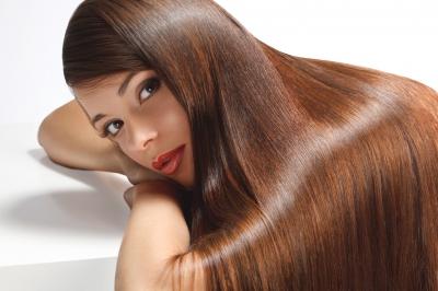 Наращивание волос. Ленточное VS капсульное