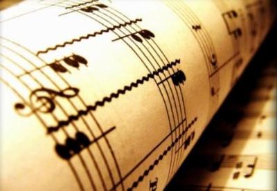Влияние музыки на жизнь человека и его организм