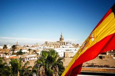Достопримечательности Испании: что посмотреть?