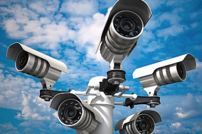 Что надо знать, что бы установить систему видеонаблюдения?